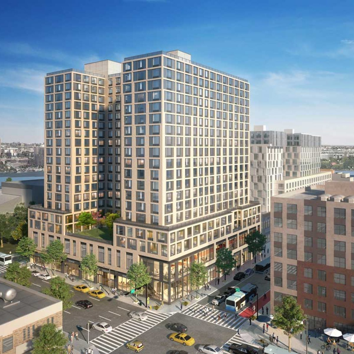 one-east-harlem-development