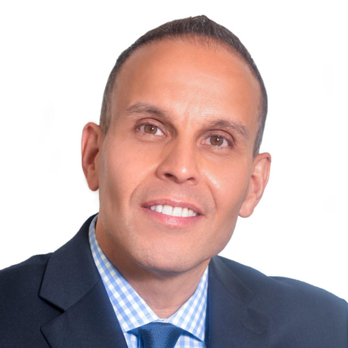 michael-collazo-jr
