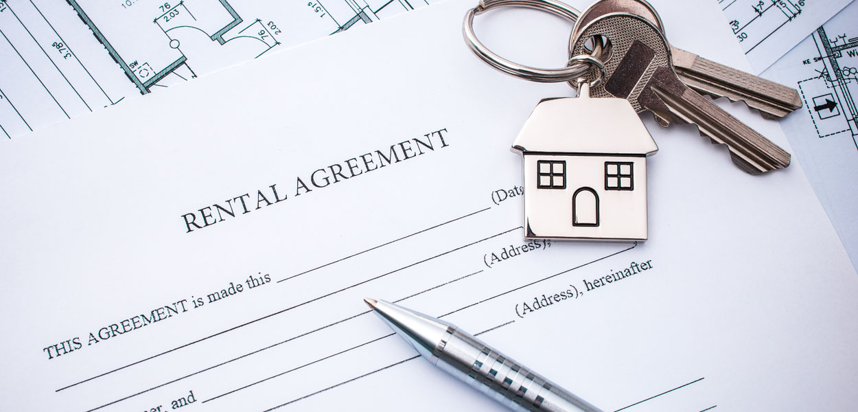 housing-application