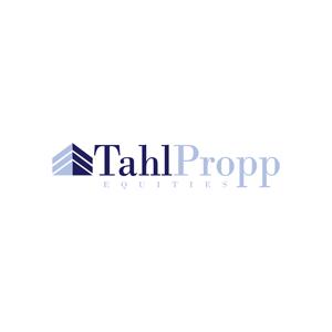 Tahl Propp Logo
