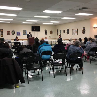 annual-residents-meeting-hope-community-400