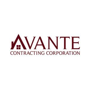 avante logo hope community sponsors