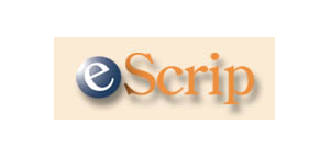 e scrip donations hope community