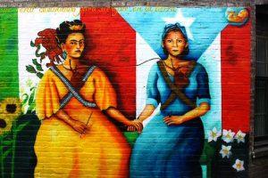 frida-julia-mexico-puerto-rico-mural-800-500