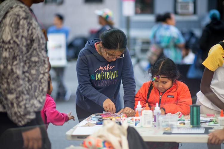 hope-community-fall-fest-2019-arts-crafts-2