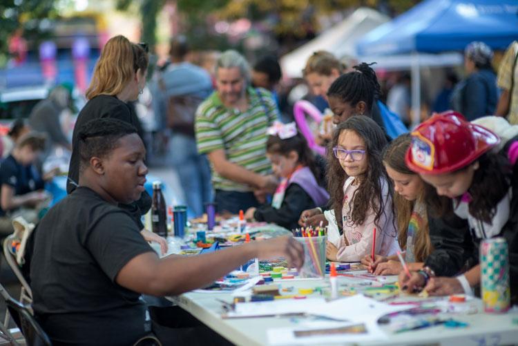 hope-community-fall-fest-2019-arts-crafts-4