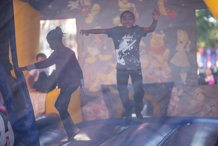 hope-community-fall-fest-2019-bouncy-house-kids