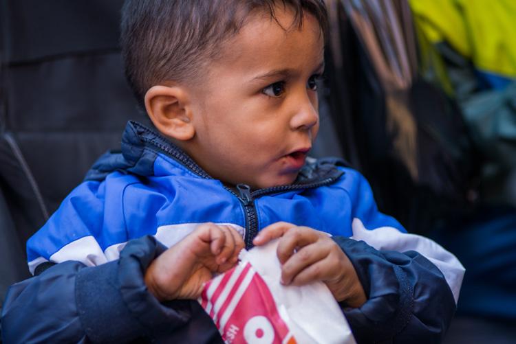 hope-community-fall-fest-2019-child