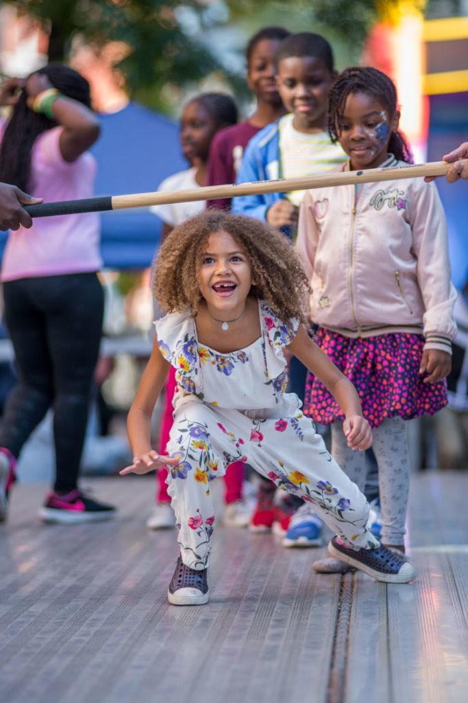 hope-community-fall-fest-2019-limbo-contest-4