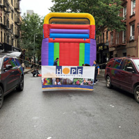 hope-fall-festival-bouncy-house-200