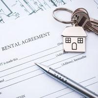 hope lease apartment
