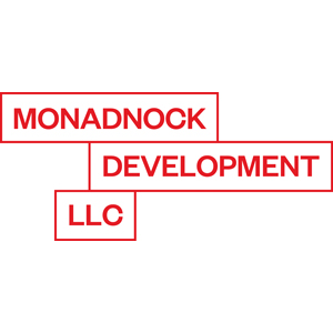 monadnock development llc logo