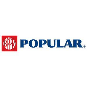popular hope community sponsor