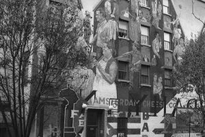 spirit-of-east-harlem-mural-hank-prussing-manny-vega-black-white-ver