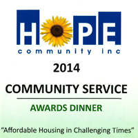 46th-hope-community-gala