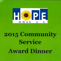 47th-hope-community-gala