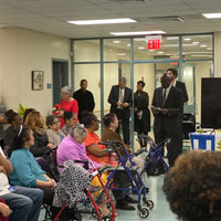 annual-residents-meeting-hope-community-200-2
