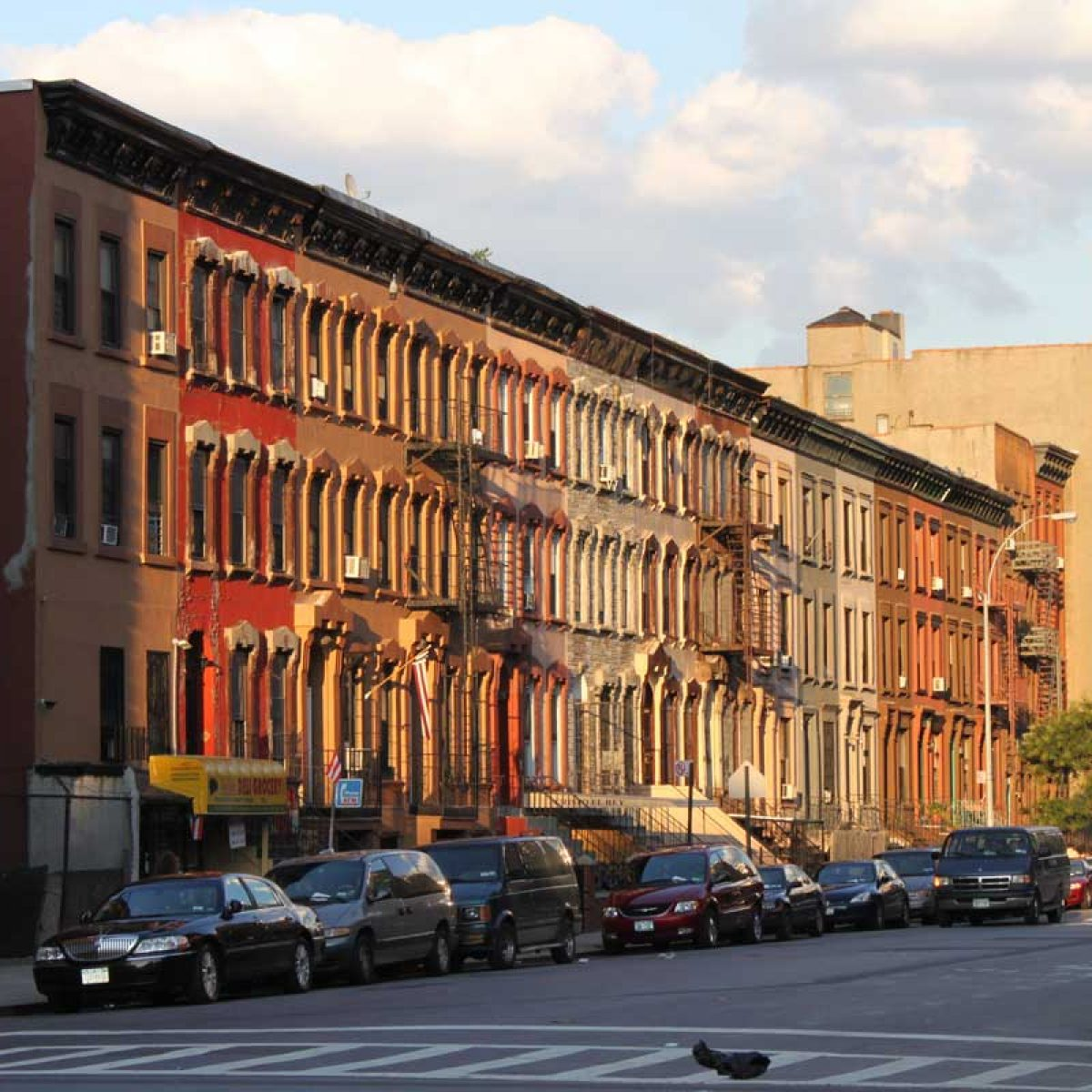 east-harlem-italians