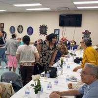 thanksgiving.carlos-rios-senior-residence-200