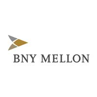 BNY-Mellon-Logo-200