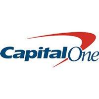 capital-one-200