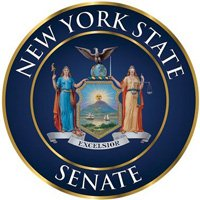 new-york-state-senate-jose-serrano-200-b