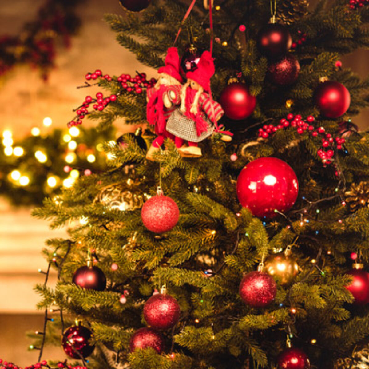 Christmas-holidays-safety-tips-2020