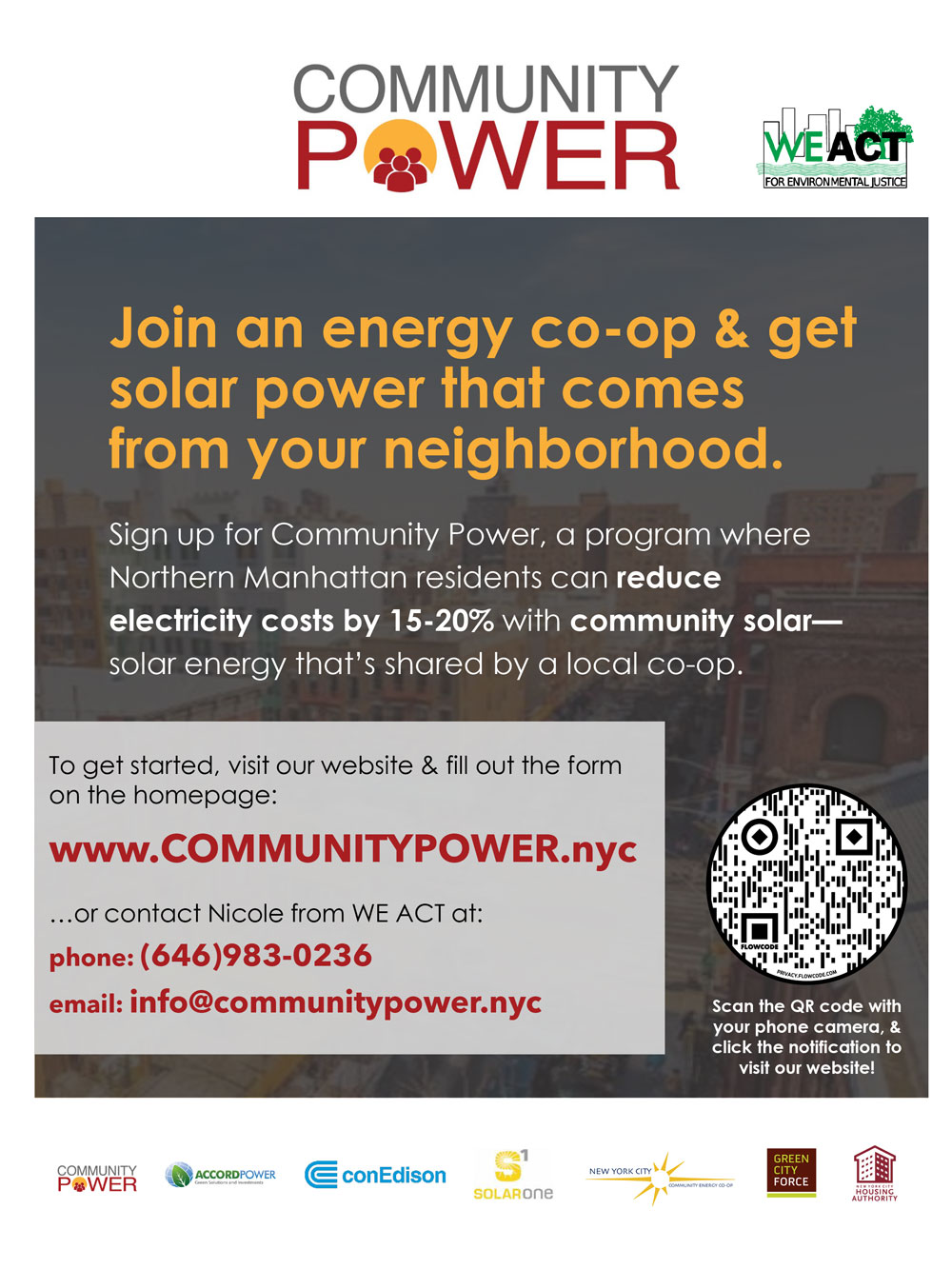 community-power-event-flyer-page-1