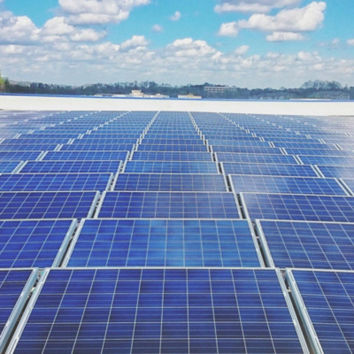 community-power-solar-panels-nyc-400