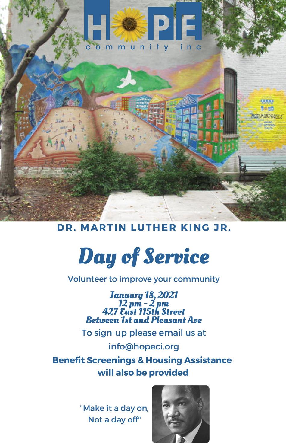 Day-of-Service-Flyer-web-ready