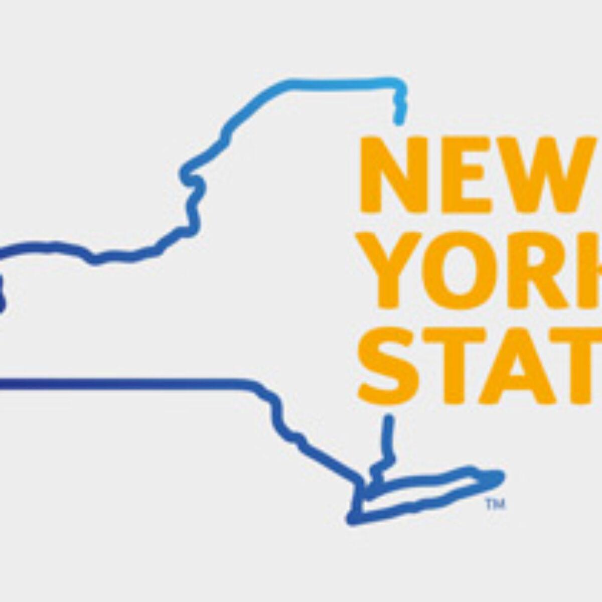 NY-Gov-logo-400