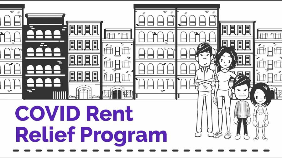 nys-rent-relief-program