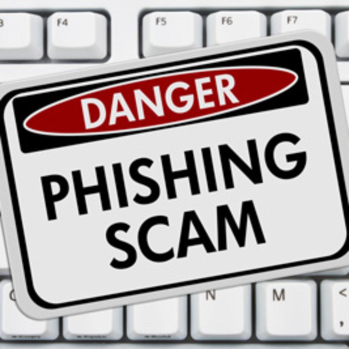 scam-ppp-phishing-400