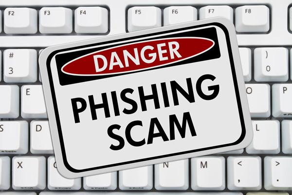 scam ppp phishing