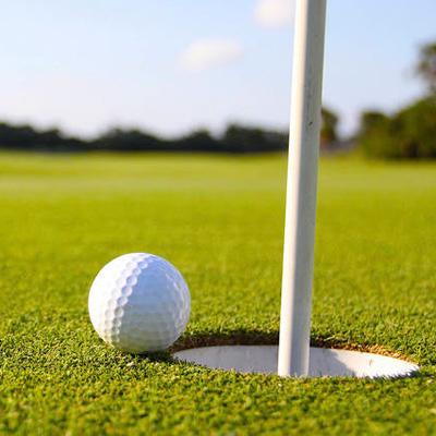hope community golf classic