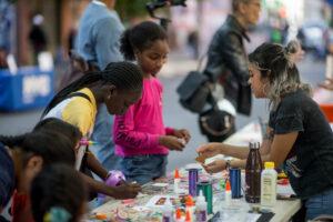 hope-community-fall-fest-2019-arts-crafts