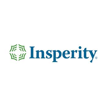 insperity-logo-hope-community-sponsor