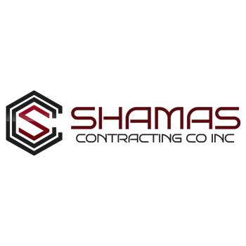 Shamas Contractors