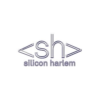 silicon-harlem-logo-hope-sponsor