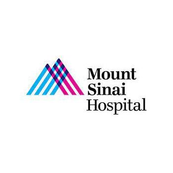 mount-sinai-hospital-350-350